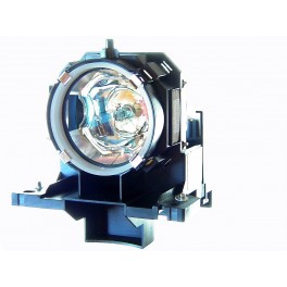 C445 - lampe complete hybride