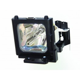 Mp7640 - lampe complete originale