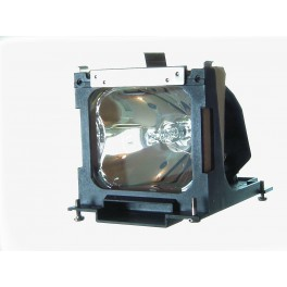 Cp-12t - lampe complete hybride