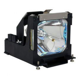 Cp-306t - lampe complete hybride