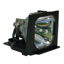 Cp-33t - lampe complete hybride