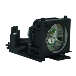 X15 - lampe complete hybride