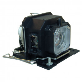 X20 - lampe complete hybride