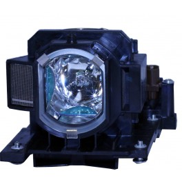 X46 - lampe complete hybride