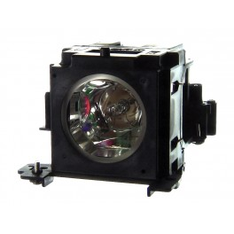 X55i - lampe complete hybride