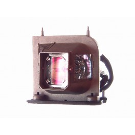 1409x - lampe complete hybride