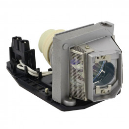 1510x - lampe complete hybride