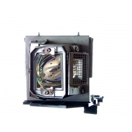 4210x - lampe complete hybride