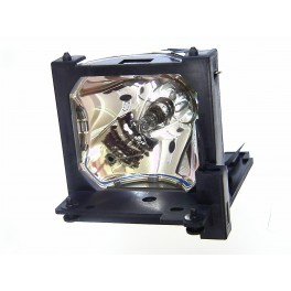 X65 - lampe complete hybride