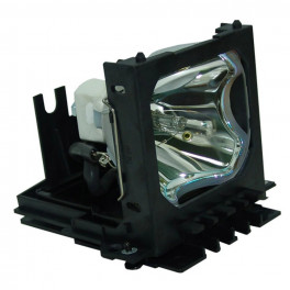 X70 - lampe complete hybride