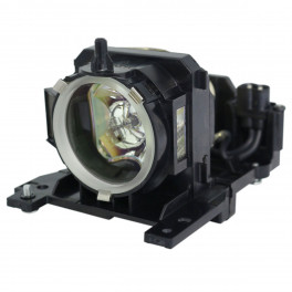X76 - lampe complete hybride