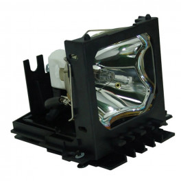 X80 - lampe complete hybride