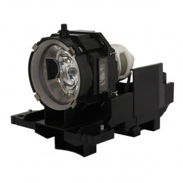 X90 - lampe complete hybride