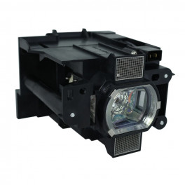 Cp-wux8440 - lampe complete hybride