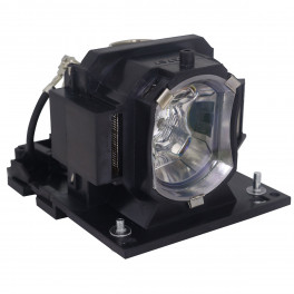 Cp-a222nm - lampe complete hybride