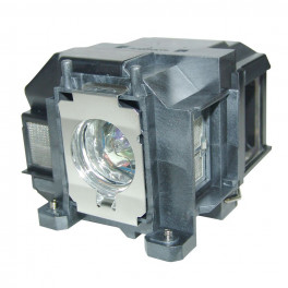 H433a - lampe complete hybride