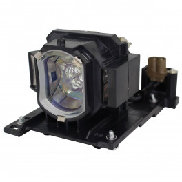 Wx36 - lampe complete hybride