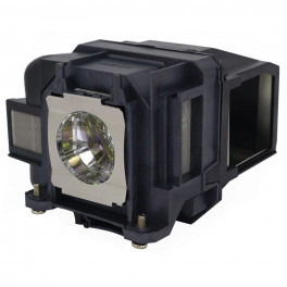 Eh-tw490 - lampe complete hybride