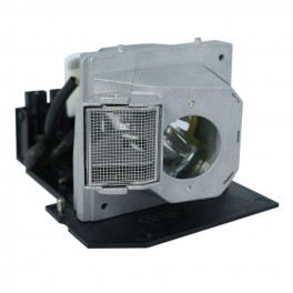 Hdp410 - lampe complete hybride