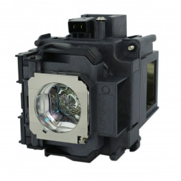 H535a - lampe complete hybride