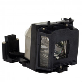 Eip-2600 - lampe complete hybride