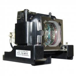 Lc-ws250 - lampe complete hybride