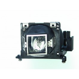 1100mp - lampe complete hybride