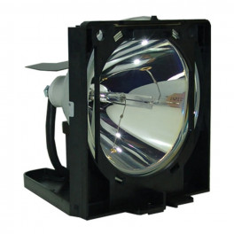 Lc-x999 - lampe complete hybride