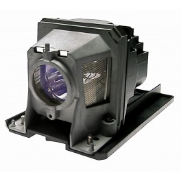 Np216 - lampe complete hybride