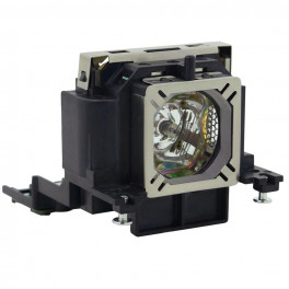 Lc-xb200 - lampe complete hybride