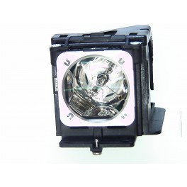 Lc-xb24 - lampe complete hybride