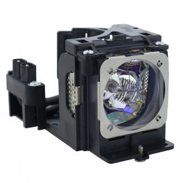 Lc-xb29n - lampe complete hybride