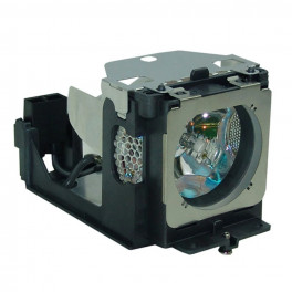 Lc-xb40 - lampe complete hybride