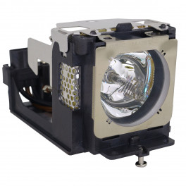 Lc-xb42n - lampe complete hybride