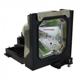 Lc-xg110 - lampe complete hybride
