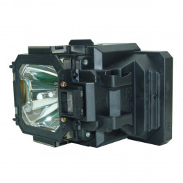 Lc-xg250 - lampe complete hybride