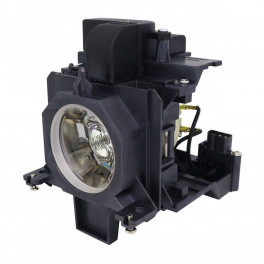 Lc-xl100 - lampe complete hybride
