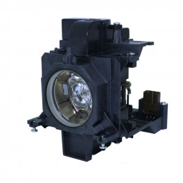Lc-xl200 - lampe complete hybride