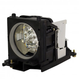 Cp-x444 - lampe complete hybride