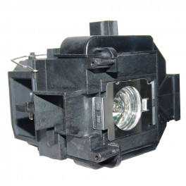 Eh-tw7200 - lampe complete hybride