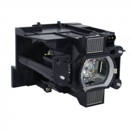 Cp-wx8265 - lampe complete hybride