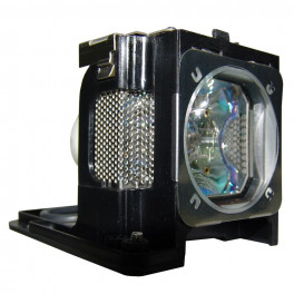 Lc-xs25 - lampe complete hybride