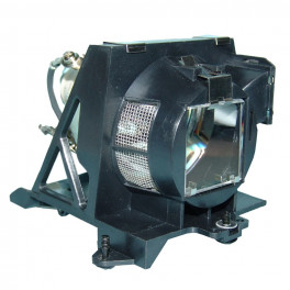 Ds+25w - lampe complete hybride
