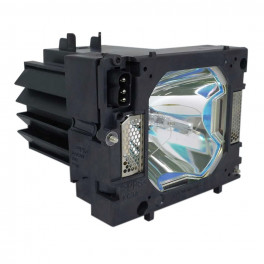 Lhd700 - lampe complete hybride