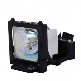 X50 - lampe complete hybride