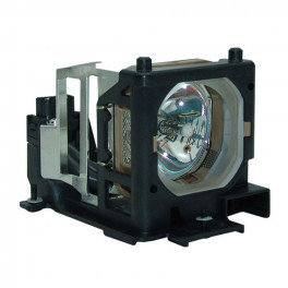 X45 - lampe complete hybride
