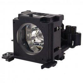 X62 - lampe complete hybride