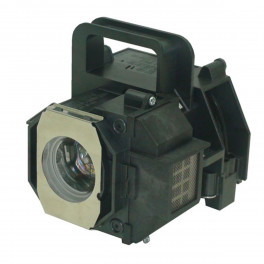 Eh-tw3800 - lampe complete hybride