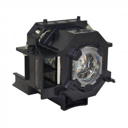 Eh-tw420 - lampe complete hybride