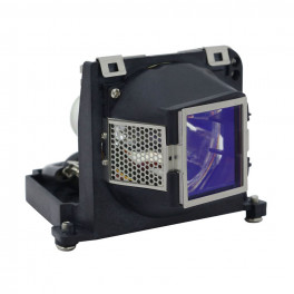 Pd115 - lampe complete hybride